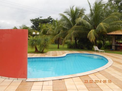 Estancia Pantanal