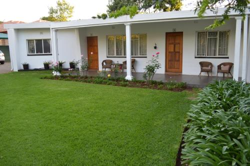Picture of Franka Guesthouse
