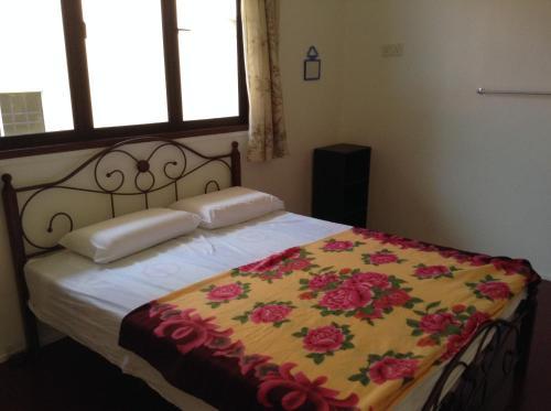 Отель 54 Guesthouse 0 звёзд Малайзия