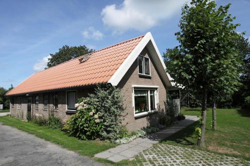 Отель De Beuck 0 звёзд Нидерланды