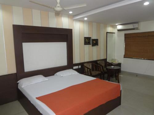 Athidi Inn