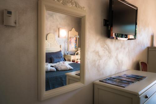 Oferta Relax - Habitación Doble con masaje Hotel & Spa Cala del Pi 6