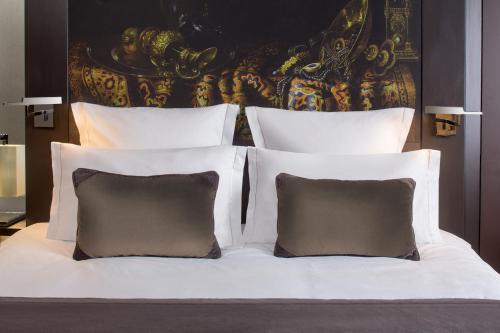 Jumeirah Lowndes Hotel - image 6