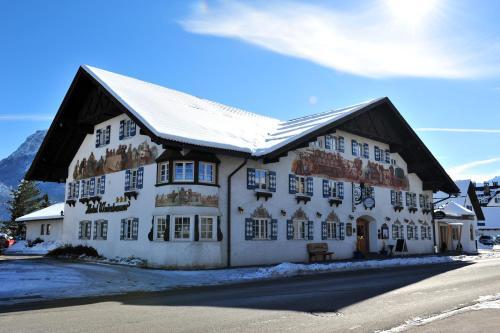 Hotel Weinbauer photo 11