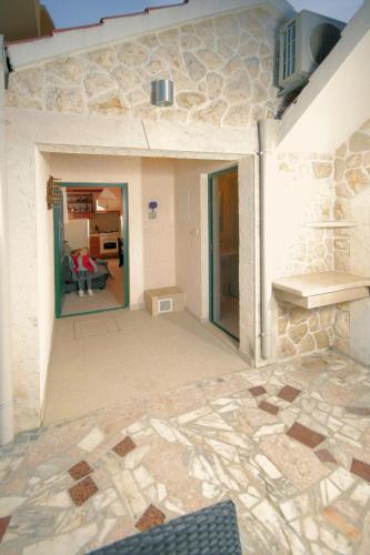 Residence Lavanda Trogir