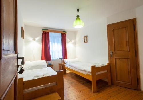 Hotel U Malého Vitka
