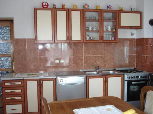 Apartment Blaza