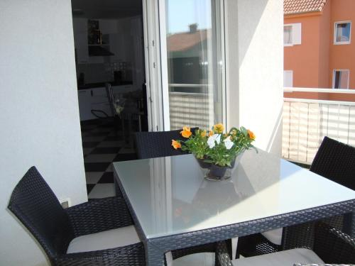 Apartment Casa Fortuna