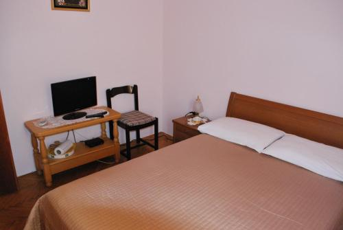 Rooms Marija