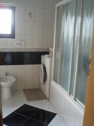 Apartments Hiper