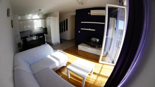 Apartment Velcic