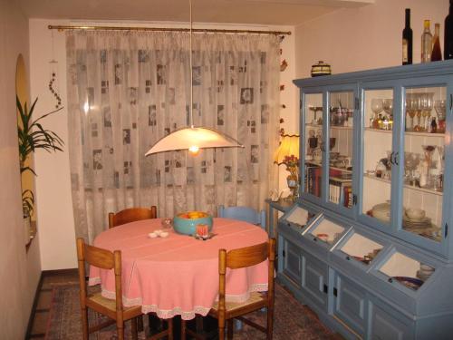 Find cheap Hotels in Slovenia