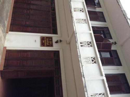 Sita Norasingh Inn, Luang Prabang