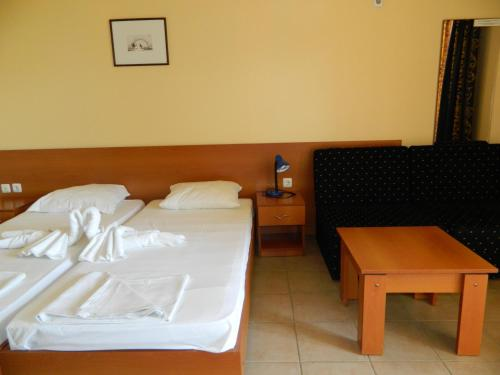 Hotel Privileg