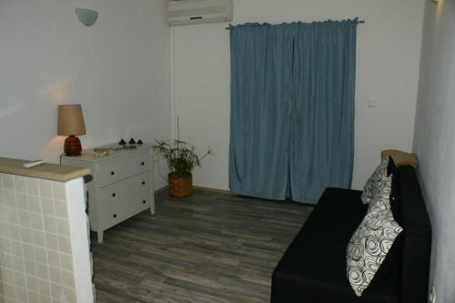Apartment Moj Odmor