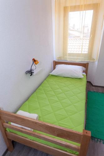 Four Corners Hostel