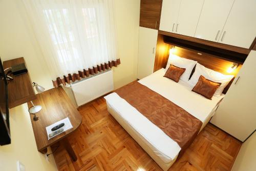 Apartments Ivana - Iva