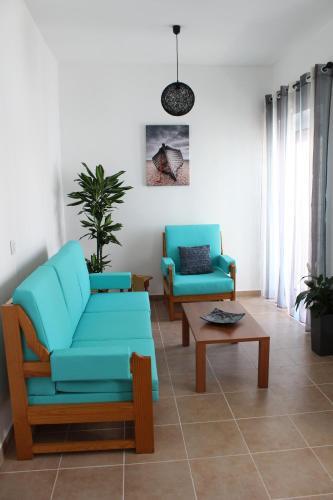 Casa Da Baía Lagos Algarve Portogallo