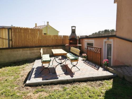 Apartments Villa Loredana 233