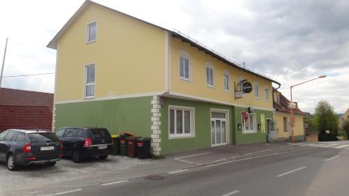 s' Wirtshaus
