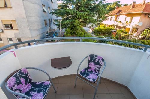 Apartment Lateo