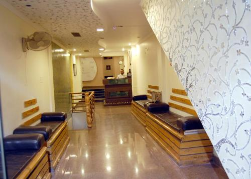 Picture of Hotel Aashyana