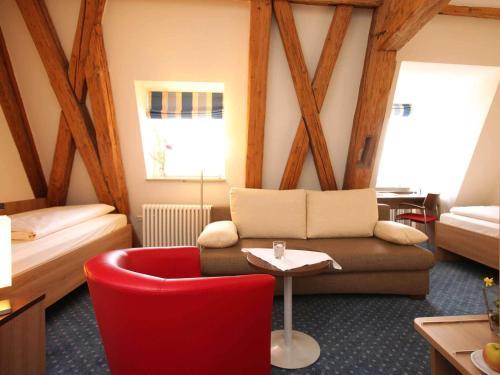 Tagungshaus Schönenberg photo 8