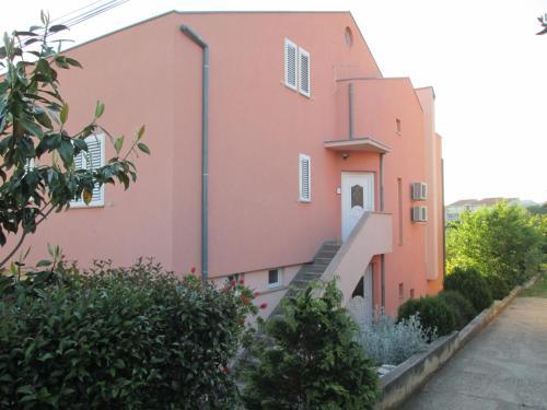 Apartment Antoni