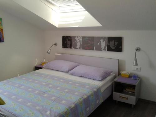 Apartment On Hvar Island