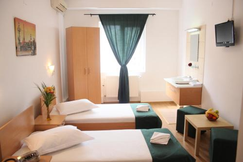 Picture of Hotel Sir Gara de Nord