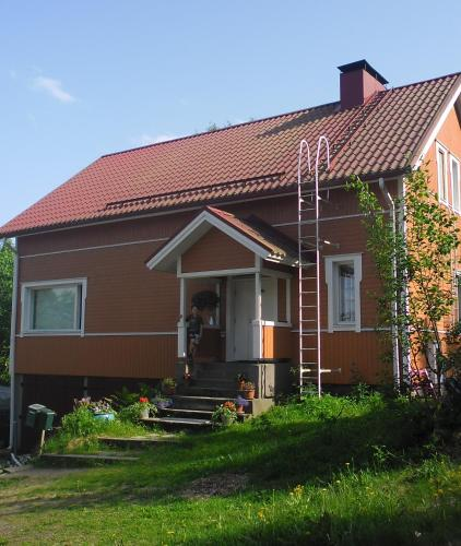 Picture of Marja's Guesthouse