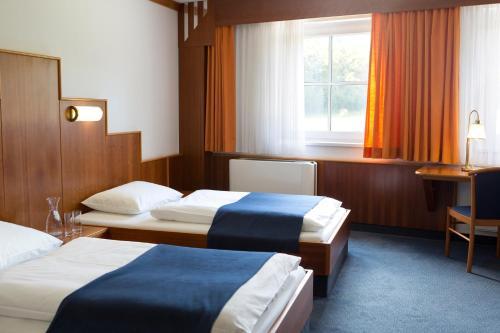 Hotel Paradies, 8054 Graz