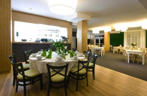 Habitació Luxury Individual (Luxury Single Room)