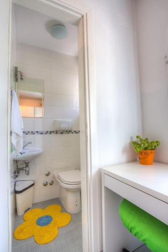Apartment Beleca 2