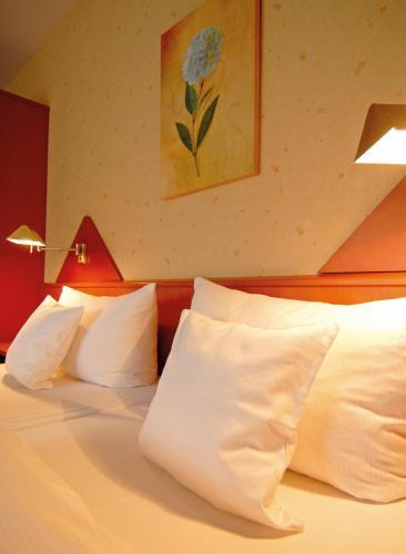 Hotel Neugraben Hamburg