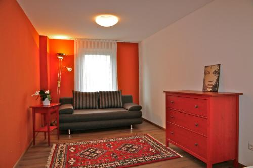 Hotel Markgräfler Hof photo 45