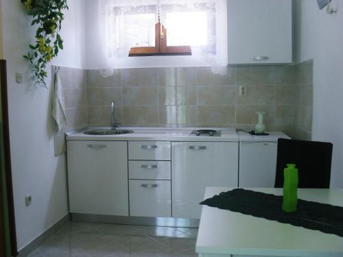Apartments & Rooms Vitt