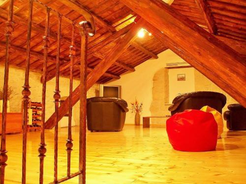 Istrian Holiday Home Zen 225