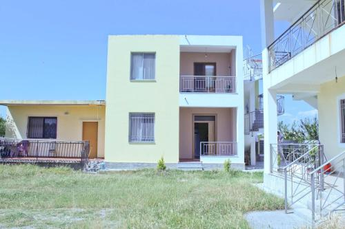 Picture of Apartments Velipoja