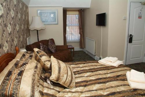 Beam Guest House picture 1 of 30