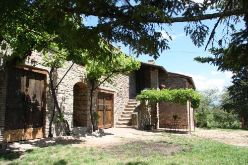 Villa di Charme nel Chianti