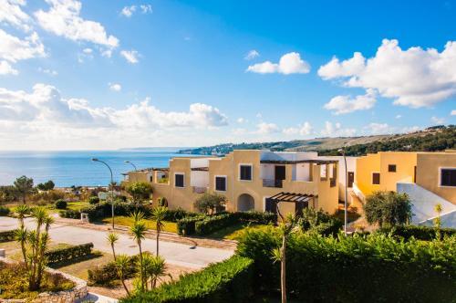 foto Residence Corte Bahia (Castro Marina)