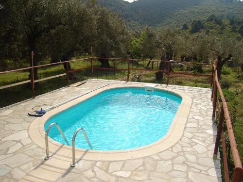 Agravlis Country House Skopelos