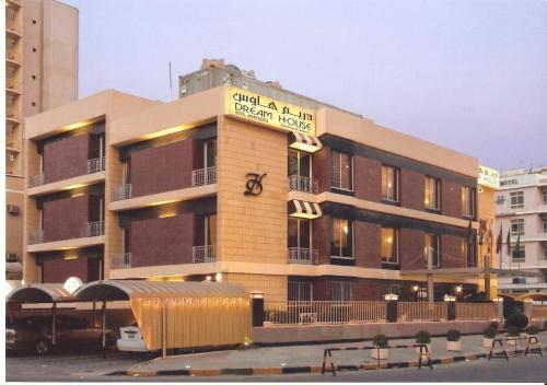 Find cheap Hotels in Kuwait