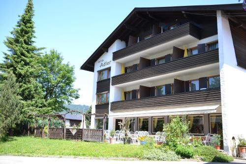 Picture of Hotel Gasthof Adler