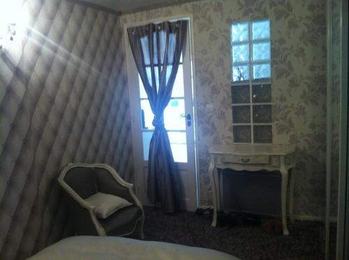 Magnifique Appartement dans Hôtel Particulier Monu