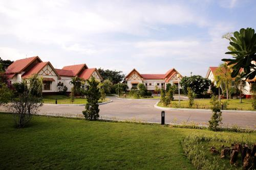 Picture of Myat Taw Win Hotel