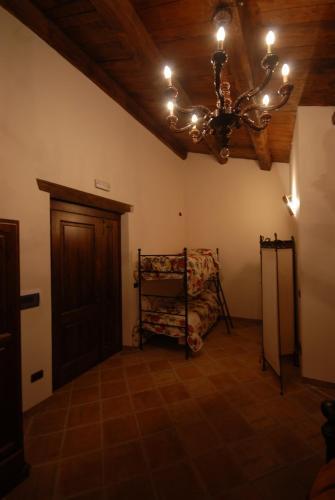 foto Antico Borgo di Vallignano (Concerviano)