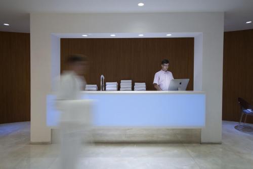 Prezident Luxury Spa & Wellness Hotel