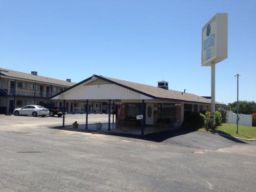 Country Inn Lampasas